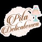 Pita Delicatessen
